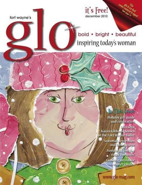 glo cover.jpg