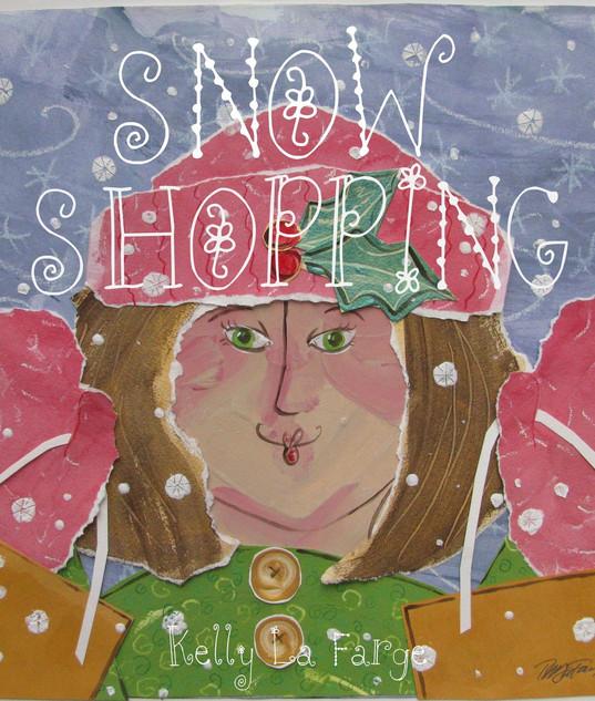 snow+shopping+book+cover.jpg