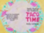 TT Taco Time cover pic LaFarge.jpg