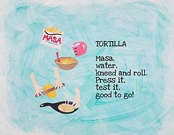 TT Tortilla pic LaFarge.jpg