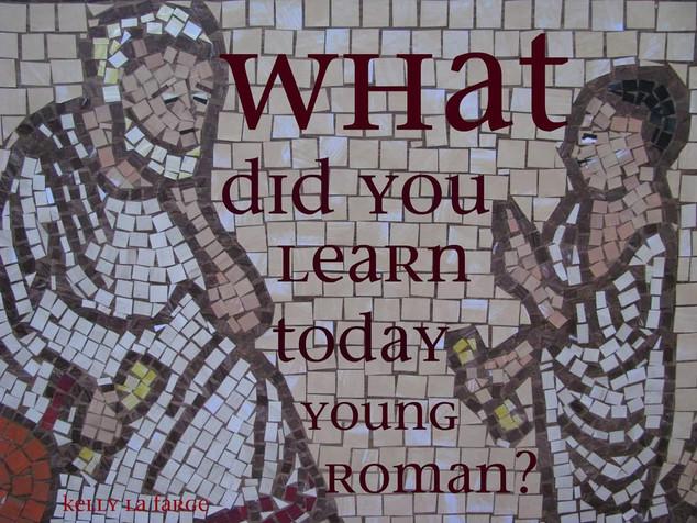 young roman.jpg