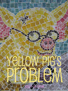 yellow+pig+book+cover.jpg