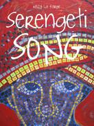 Serengeti+Song+book+cover.jpg