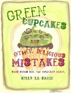 Green+Cupcakes+book+cover.jpg