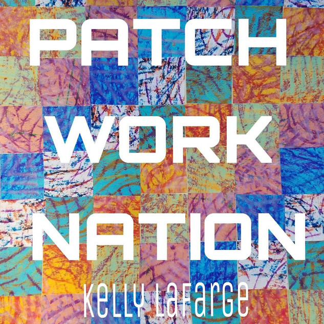 patch work cover.jpg