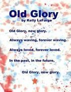 old glory.jpg