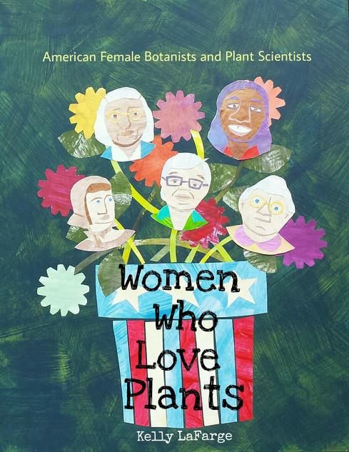 WWLP cover art.jpg