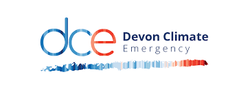 Devon Climate Emergency