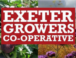 Exeter Growers Coop
