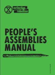 Peoples Assemblies Manual