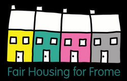 Fair Housing for Frome