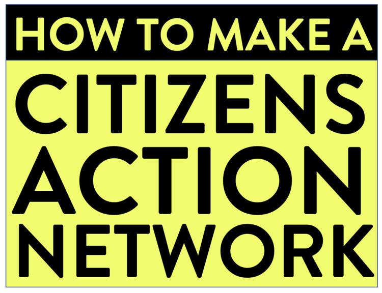 Citizens Action Network