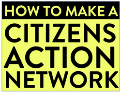 Citizens Action Network