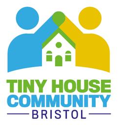 Tiny House Community Bristol