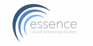 Essence Social Enterprise Exeter