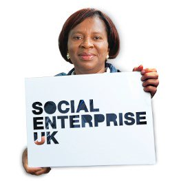 Legal Guidance for Social Enterprises on Discretionary Business Rate Relief