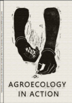 Agroecology in Action case studies
