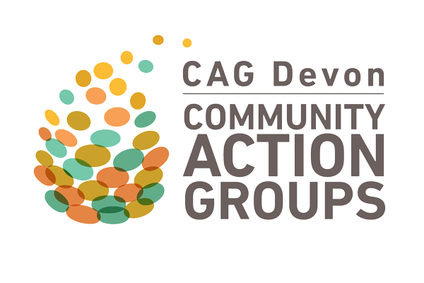 Community Action Groups Devon