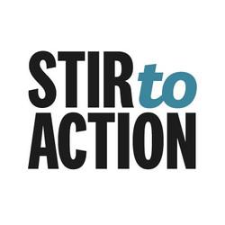 Stir To Action