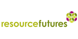 Resource Futures reports