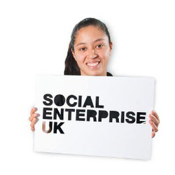 Preparing the Voluntary, Community and Social Enterprise Sector (VCSE) for the Social Value Act