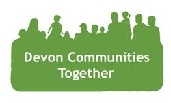 Devon Community Led Housing Hub