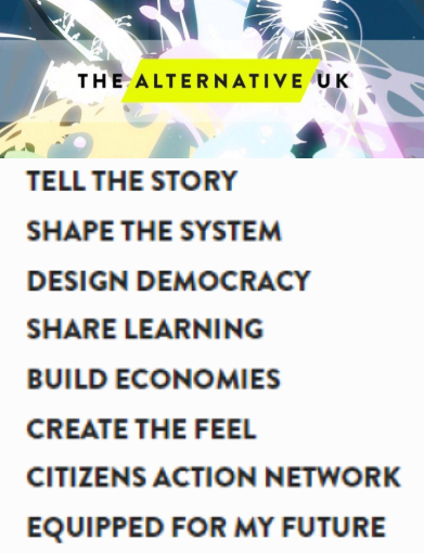 alt uk for web