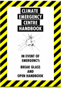 Climate Emergency Centre Handbook