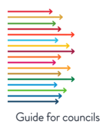 SDG Guide for Councils