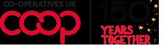 Cooperatives UK