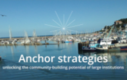 Anchor strategies by Local Spark Torbay