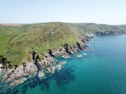 Devon & Cornwall Procurement Partnership