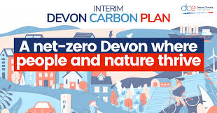 Devon Carbon Plan
