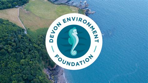 Devon Environment Foundation