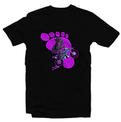 Bigfoot-Dirtbike-Tee.png