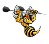 Bee-Darts.png