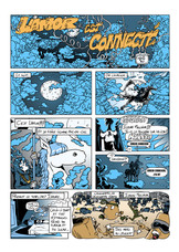 LamorEstConnecté1+'.jpg