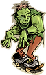ZombieSkateC2.png