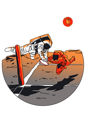 Rugby-Astronauts.png