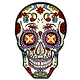 Skull-Mexique.png