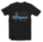 DBSquared-Tee10.png