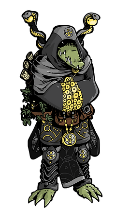 Cleric-Alligator.png