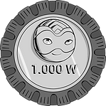 WheelyCoin-Silver3.png