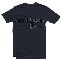 AbsentMind-Tee.png