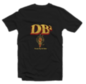 DBSquared-Tee9.png