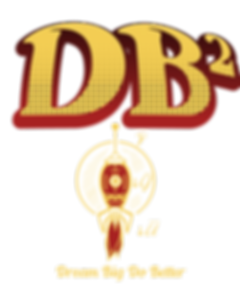 DB2.png