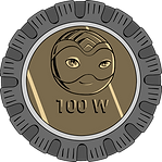 WheelyCoin-Bronze3.png