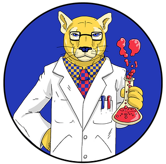 ScientistCougar-Wix.png
