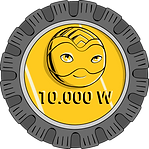 WheelyCoin-Gold3.png