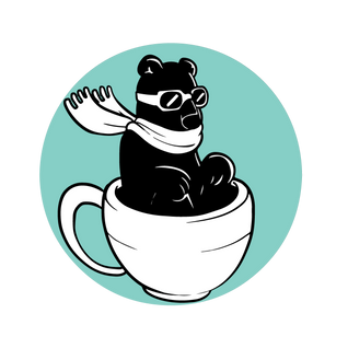 Bear'sCup2'.png